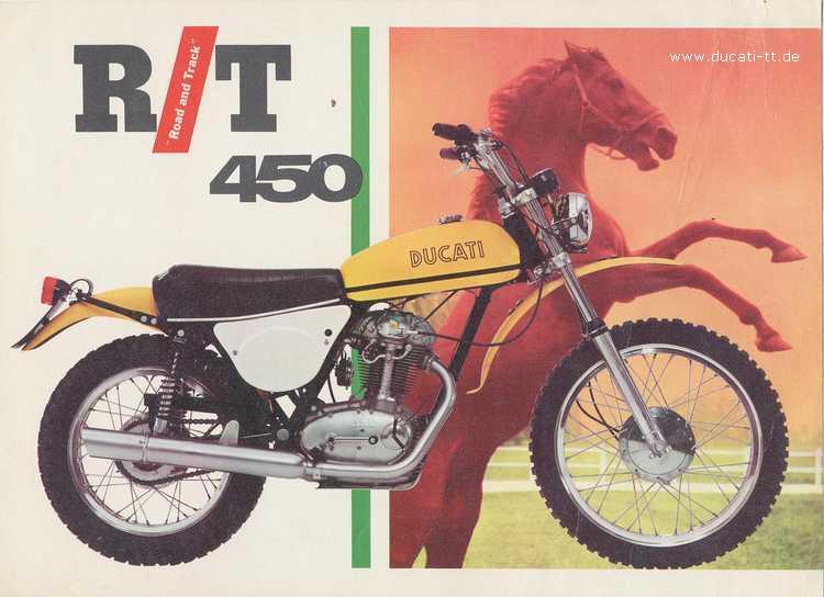 Ducati Bevel Parts Nz