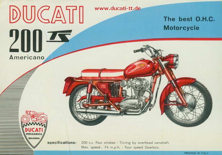 ducati ducati guadeloupemotoclub com rh guadeloupemotoclub com Ducati Dirt Bike Ducati TT and F1